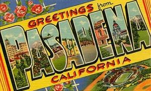 Pasadena1